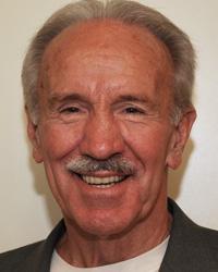 John Grinder